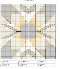 slope project and other great interactive algebra projects using linear equations sloping letters handout for activity