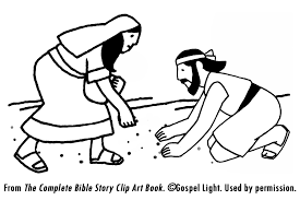 Small Picture Moses Quail Coloring Page Kids Drawing And Coloring Pages Marisa