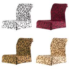 Dining Chair Cover Popular Dining Chair Covers Sale Buy Cheap Dining Chair Covers