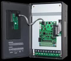 si series solar water pump inverter solar off grid vfd si200 series solar water pump inverter solar off grid vfd