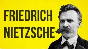 """Résultat de recherche d'images pour """"Nietzsche"""""""