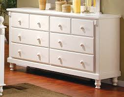 cheap white dressers for sale. Interesting Dressers Lovely Stunning Bedroom Dressers For Sale Dresser Cheap Drawer  Pulls White Chest N