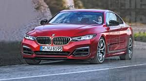 bmw new car release2018 Bmw 3 Series Review  Cars 20182019  Cars 20182019