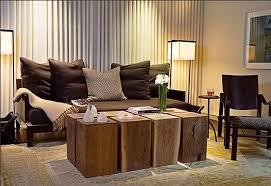 easy diy home decor ideas fair home decor on a budget