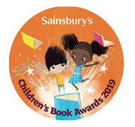 Sainsburys Book Chart Four For Prh And Hachette On Sainsburys Childrens Book