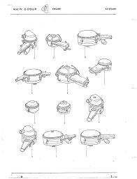 hoover washing machine motor wiring diagram images baja bug wiring kit wiring diagrams pictures wiring