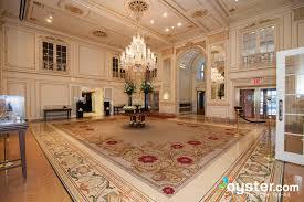 3 Bedroom Suites In New York City Interior Impressive Design