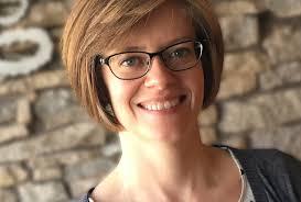 JFG welcomes new Senior Copywriter, Kristen Johnson   J. Fitzgerald Group    Buffalo, NY