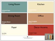 Small Picture Dunn Edwards 2017 Color Trends Palette Cool Neutrals Colour
