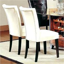 chair cover patterns dining room chairs covers dining room chair cover fabric chair covers for dining