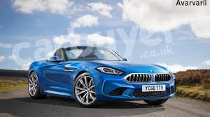 2018 bmw z4. unique 2018 the nextgen bmw z4  seen here in our exclusive image will retain for 2018 bmw z4