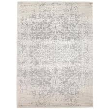 modern rug texture. Sale Cíbola Transitional White Silver Designer Rug - Rugs Of Beauty 1 Modern Texture W