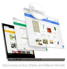 google office website. Homescreens.withText.Alternate (2) Google Office Website I