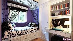 Small Picture fascinating bedroom decorating ideas for teenage girls tumblr