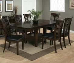 frightening 5 piece patio dining sets under 300 picture design