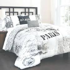 batman bed set queen size bedding comforter sets twin black regarding home improvement cast batman bed set