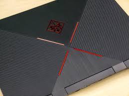 Обзор и тесты игрового <b>ноутбука HP Omen 15</b>-dc0003ur ...