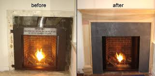 wood burning fireplace repair wood burning stove installation cost no chimney