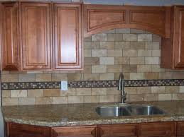 all wood kitchen cabinets online. Kitchen Cabinets In Phoenix All Wood Online D