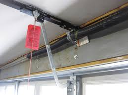 garage door reinforcement bracketGarage Door Opener Bracket Installation bernauerinfo Just Another