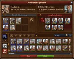 The Definitive Great Buildings Guide Forge Of Empires Tips