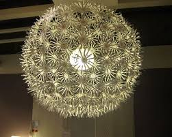 ikea lighting chandeliers. Chandeliers At Ikea Kbdphoto Lighting