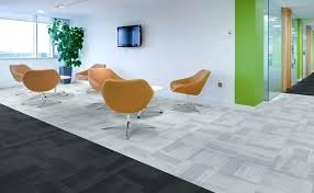 Plush carpet tiles with padding Flooring Carpet Tiles With Padding Fancy Best Frequency Images On Plush Home Depot Carpet Tiles With Padding Assorted Reviews Melostudio