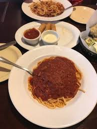 How much does a kitchen renovation cost? Capizzi S Italian Kitchen 21 Photos 37 Reviews Italian 2525 Clarksville St Paris Tx Restaurant Reviews Phone Number Menu Yelp