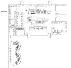 Designing A Commercial Kitchen Download Kitchen Professionally Designed Commercial Kitchen Plans