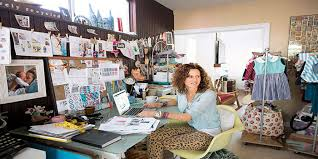 Image result for Get into new business