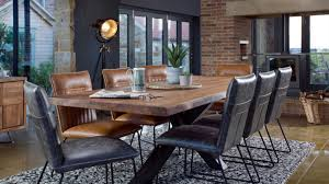 how to find the right dining tables and