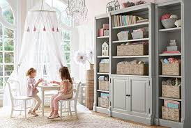 sud116 play rooms grace 2x1