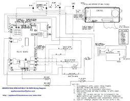 ge oven wiring schematic wiring diagram libraries ge profile oven wiring diagram wiring diagram explainedge oven diagram oven wiring diagram to her