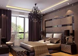 Luxury Bedrooms Ujecdent New Luxury Bedrooms Interior Design Collection