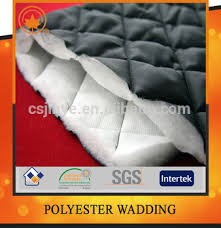 High Quality Padding Quilting Fabric For Garment - Buy Wholesale ... & High quality padding quilting fabric for garment Adamdwight.com