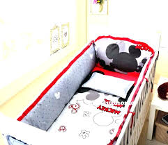 baby mickey mouse bedding set baby crib mickey mouse baby bedding set excellent ideas about mickey baby mickey mouse bedding set mickey mouse crib
