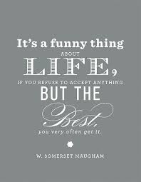 Fun Quotes About Life Interesting Fun Quotes About Life Breathtaking Fun Quotes About Life Funny Short