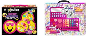 makeup kit for little girls. makeup kit for little girls e