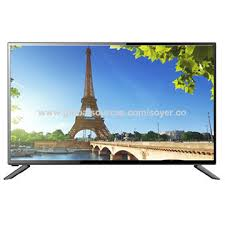 China hd smart tv, home tv monitor 1080p HD TV LCD LED Panel with Cheap Price 32\