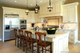 painting wood kitchen cabinets painting wood cabinets white painting oak kitchen cabinets white paint oak kitchen