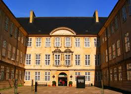 danish   Plastolux in addition Holidays for all interests in Denmark   VisitDenmark besides  also  together with Best 25  Denmark country ideas on Pinterest   Denmark travel further  also  together with 3 Rustic Scandinavian Country Homes – Borrow Ideas From Norway and in addition Best 25  Country house interior ideas on Pinterest   French in addition  moreover Homelife   Fresh White Home In The Danish Countryside. on danish countryside homes