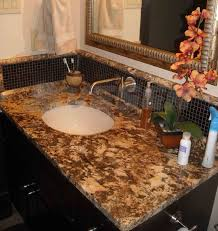 change color of granite countertops awesome 203 best and stone images on kitchen white home interior 5