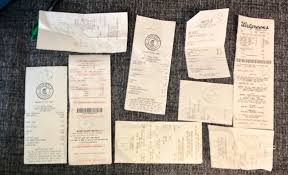 Multiple Receipts Expensify Blog