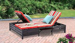 outdoor patio cushions attractive clearance chair with ties seat pads high back replacement