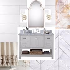 All Bathroom Designs New Design
