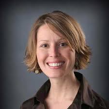 Theresa Curran, PA-C | Samaritan Health Services