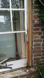 please feel free to take a look at our sash window repair page for a comprehensive list of refurbishment and restoration services