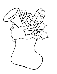 Christmas Coloring Pages World Of Makeup
