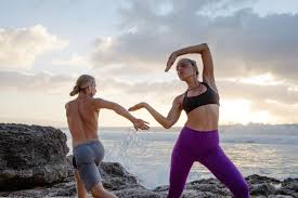 6 day yoga ayurveda immersion retreat in south berwick maine