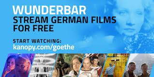 Amateur bbw free movie